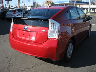 2010 Toyota Prius II  city CT  York Auto Sales  in West Haven, CT