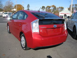2010 Toyota Prius II  city CT  York Auto Sales  in , CT