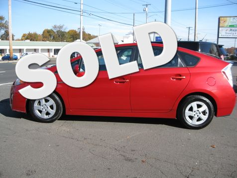 2010 Toyota Prius II in West Haven, CT