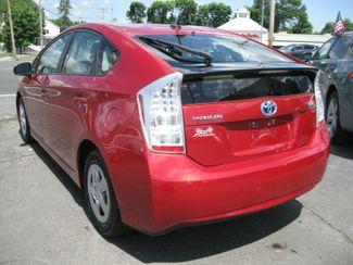 2010 Toyota Prius II  city CT  York Auto Sales  in West Haven, CT