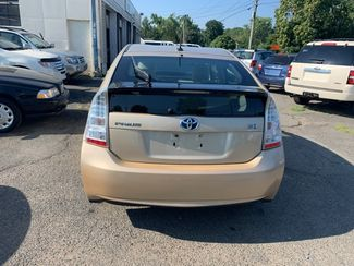 2010 Toyota Prius II  city MA  Baron Auto Sales  in West Springfield, MA