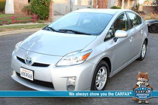 2010 Toyota Prius I in Woodland Hills CA, 91367