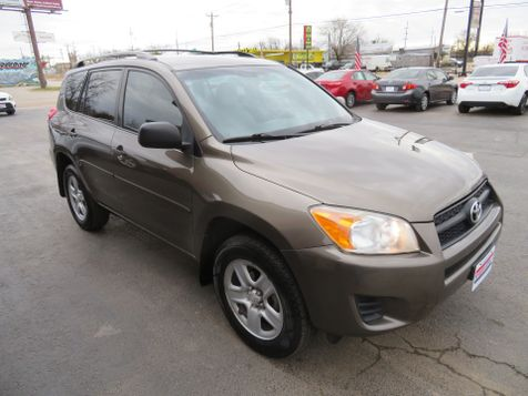 2010 Toyota RAV4  | Abilene, Texas | Freedom Motors  in Abilene, Texas