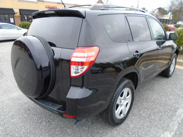 2010 Toyota RAV4 in Atlanta, GA 30004