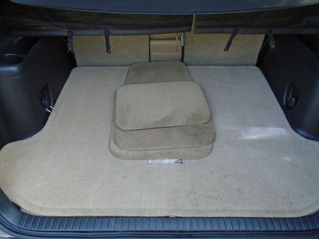 2010 Toyota RAV4 Ltd in Alpharetta, GA 30004