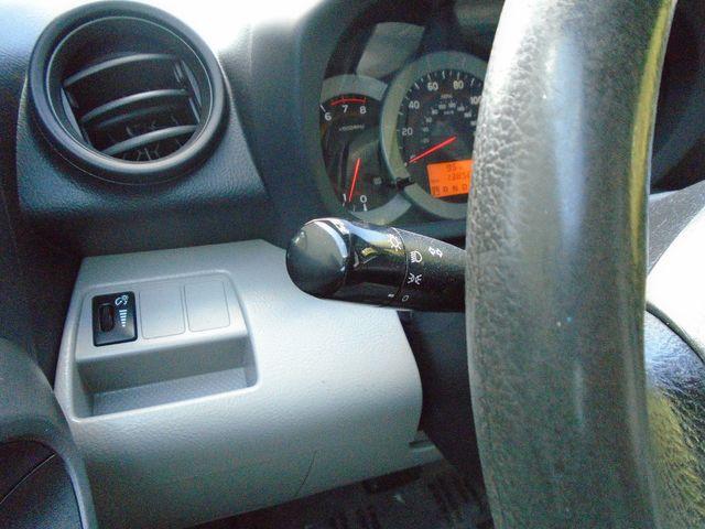 2010 Toyota RAV4 4WD in Alpharetta, GA 30004