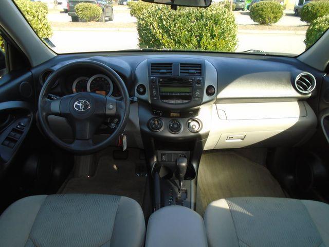 2010 Toyota RAV4 in Alpharetta, GA 30004