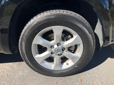 2010 Toyota RAV4 Ltd | Ashland, OR | Ashland Motor Company in Ashland, OR