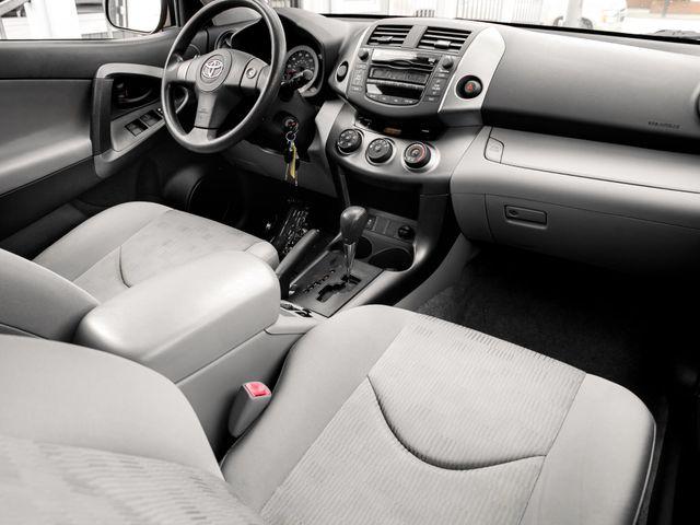 2010 Toyota RAV4 Burbank, CA 12