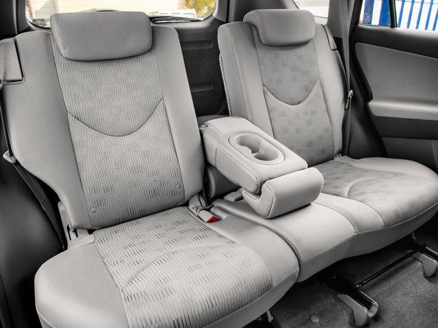 2010 Toyota RAV4 Burbank, CA 15