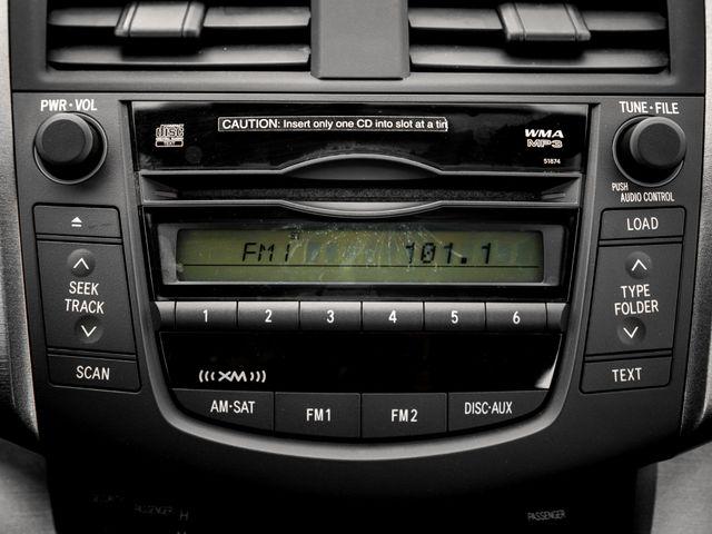 2010 Toyota RAV4 Burbank, CA 18