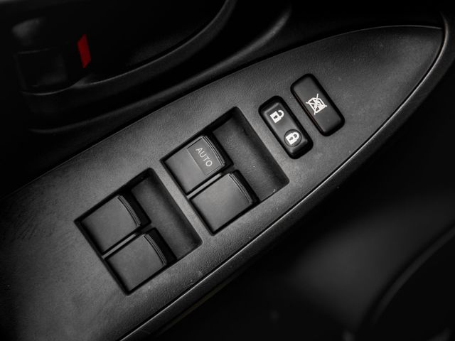 2010 Toyota RAV4 Burbank, CA 23