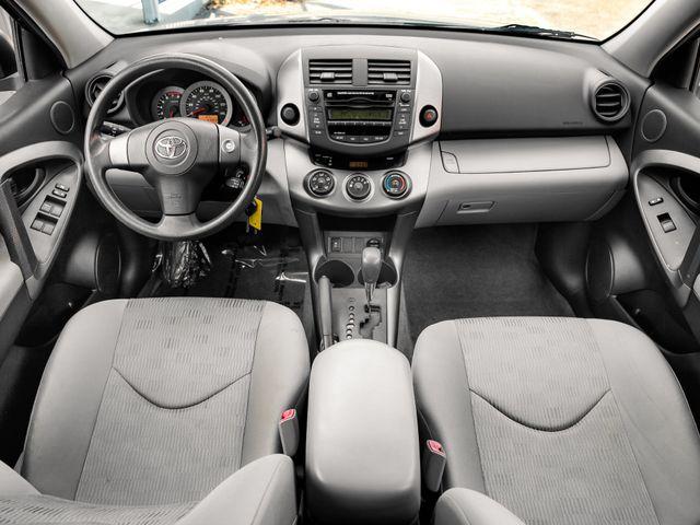 2010 Toyota RAV4 Burbank, CA 9