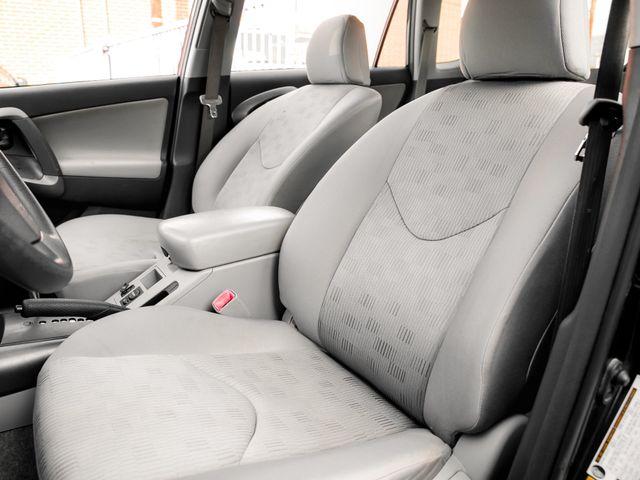 2010 Toyota RAV4 Burbank, CA 10