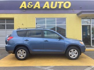 2010 Toyota RAV4 in Englewood, CO 80110