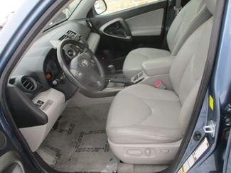 2010 Toyota RAV4 Ltd Farmington, MN 2