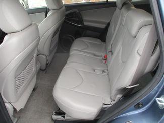2010 Toyota RAV4 Ltd Farmington, MN 3