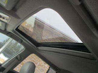 2010 Toyota RAV4 Ltd Farmington, MN 4