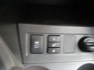 2010 Toyota RAV4 Ltd Farmington, MN 5