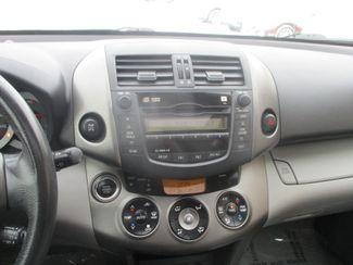 2010 Toyota RAV4 Ltd Farmington, MN 6