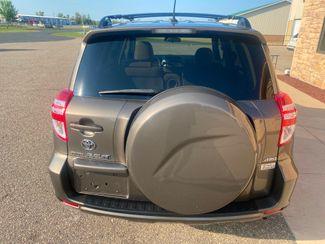 2010 Toyota RAV4 Farmington, MN 2