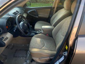 2010 Toyota RAV4 Farmington, MN 5