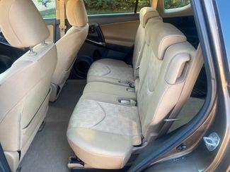 2010 Toyota RAV4 Farmington, MN 6