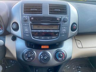 2010 Toyota RAV4 Farmington, MN 7
