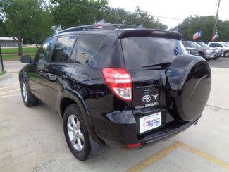 2010 Toyota RAV4 Ltd  city TX  Texas Star Motors  in Houston, TX