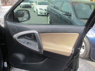 2010 Toyota RAV4 BASE Jamaica, New York 10