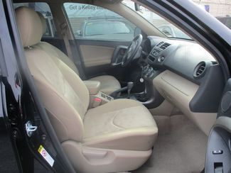2010 Toyota RAV4 BASE Jamaica, New York 11