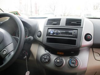 2010 Toyota RAV4 BASE Jamaica, New York 12