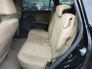 2010 Toyota RAV4 BASE Jamaica, New York 15