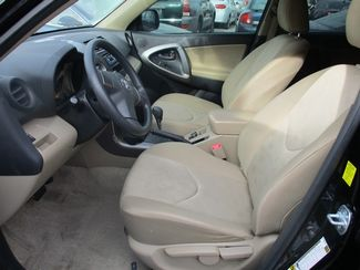 2010 Toyota RAV4 BASE Jamaica, New York 17