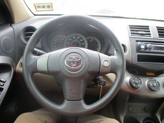 2010 Toyota RAV4 BASE Jamaica, New York 18