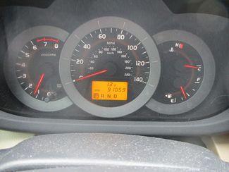 2010 Toyota RAV4 BASE Jamaica, New York 19