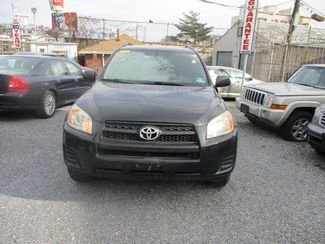 2010 Toyota RAV4 BASE Jamaica, New York 2