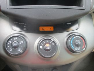 2010 Toyota RAV4 BASE Jamaica, New York 22