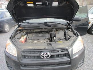 2010 Toyota RAV4 BASE Jamaica, New York 23