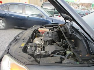 2010 Toyota RAV4 BASE Jamaica, New York 25