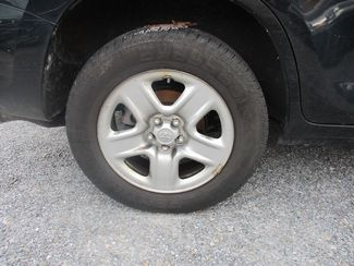 2010 Toyota RAV4 BASE Jamaica, New York 28