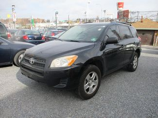 2010 Toyota RAV4 BASE Jamaica, New York 3