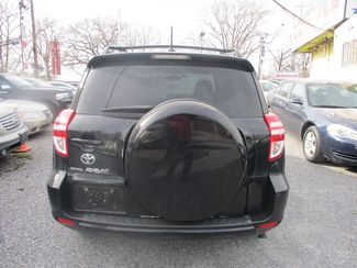 2010 Toyota RAV4 BASE Jamaica, New York 5