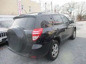 2010 Toyota RAV4 BASE Jamaica, New York 6