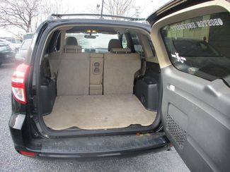 2010 Toyota RAV4 BASE Jamaica, New York 7