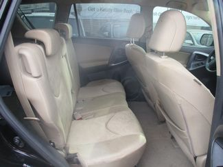 2010 Toyota RAV4 BASE Jamaica, New York 9