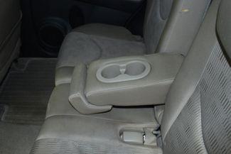2010 Toyota RAV4 Sport 4WD Kensington, Maryland 28