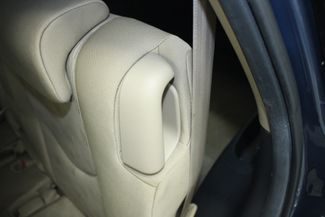 2010 Toyota RAV4 Sport 4WD Kensington, Maryland 31