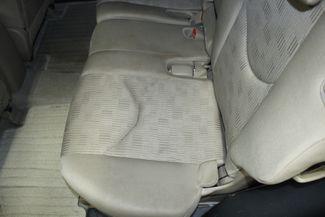 2010 Toyota RAV4 Sport 4WD Kensington, Maryland 32