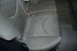 2010 Toyota RAV4 Sport 4WD Kensington, Maryland 43